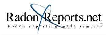 RadonReports.net